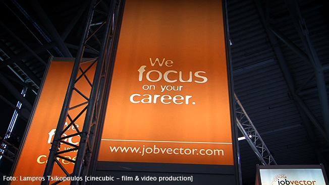 cinecubic_jobvector_3