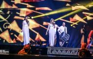 Eurovision: Η απάντηση της ΕΡΤ για τον αποκλεισμό των Argo