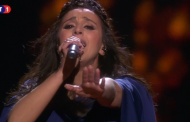 Eurovision 2016: Το τραγούδι της Ουκρανίας μεταφέρει το πιο ηχηρό μήνυμα στα 60 χρόνια του Θεσμού