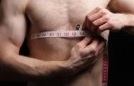 Δεν θέλει κόπο θέλει τρόπο: 10 απλά βήματα για να κάψετε το λίπος