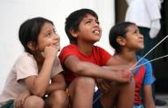 Υψηλά τα ποσοστά καρκίνου σε παιδιά στη Φουκουσίμα
