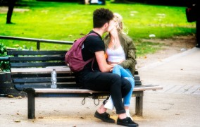 Έρευνα: Τι θέλουν επιτέλους οι γυναίκες από τους άνδρες;
