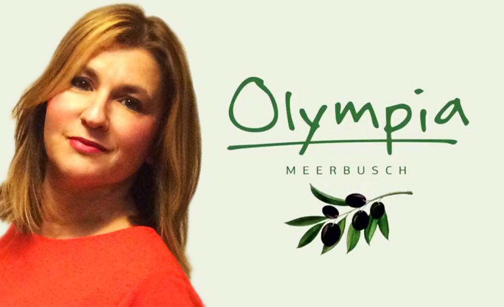 Olympia: Το γνήσιο ελληνικό εστιατόριο στην περιοχή του Ντίσελντορφ - Meerbusch