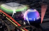 Eurovision: Ποιος λαός θα ήθελε να βγει από το διαγωνισμό;