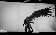 Eurovision: Ο πρώτος ημιτελικός μέσα από τα φλας του Allesgr.de - Φώτο