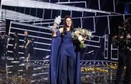 Τι τηλεθέαση έκανε ο τελικός της Eurovision;