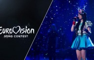 Eurovision: Πρώτη πρόβα για τη Γερμανία