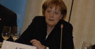 Handelsblatt: Διέρρευσε το γερμανικό σχέδιο αντιμετώπισης του Brexit