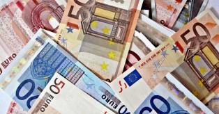 Γερμανία: Κοινωνικό επίδομα (Arbeitslosengeld II ή Hartz IV)