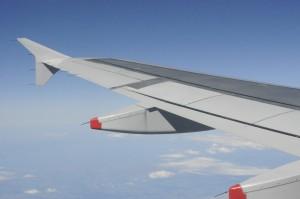 Αεροσυνοδός αποκαλύπτει τρικ για ευχάριστες πτήσεις