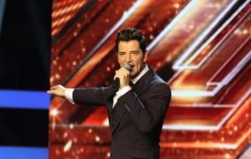 X-Factor: Όλα όσα έγιναν στο 6ο ανατρεπτικό Live