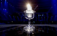 Ποια διάσημη τραγουδίστρια συζητάει με την ΕΡΤ για τη Eurovision 2017;