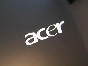 Acer: Μαζική υποκλοπή στοιχείων 34.500 πελατών της εταιρίας