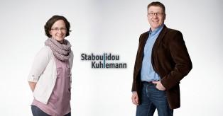 Λογιστικό γραφείο Staboulidou & Kuhlemann στο Ανόβερο- Πολύτιμος βοηθός για τους Έλληνες