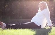 Εγκυμοσύνη και κατανάλωση σοκολάτας: Ποια τα οφέλη!