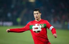 Πορτογαλία-Αυστρία 0-0 μετά από πέναλντι που έχασε ο Ρονάλντο