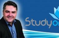 Ντίσελντορφ: Το ελληνικό φροντιστήριο Γερμανικών Study On ανοίγει νέο παράρτημα