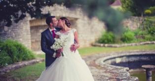 Παντρεύεστε; Δέκα πράγματα που πρέπει να γνωρίζετε για έναν Γερμανικό γάμο!