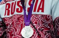 Ανατροπή την τελευταία στιγμή: Η ΔΟΕ δέχθηκε τους Ρώσους στους Ολυμπιακούς Αγώνες