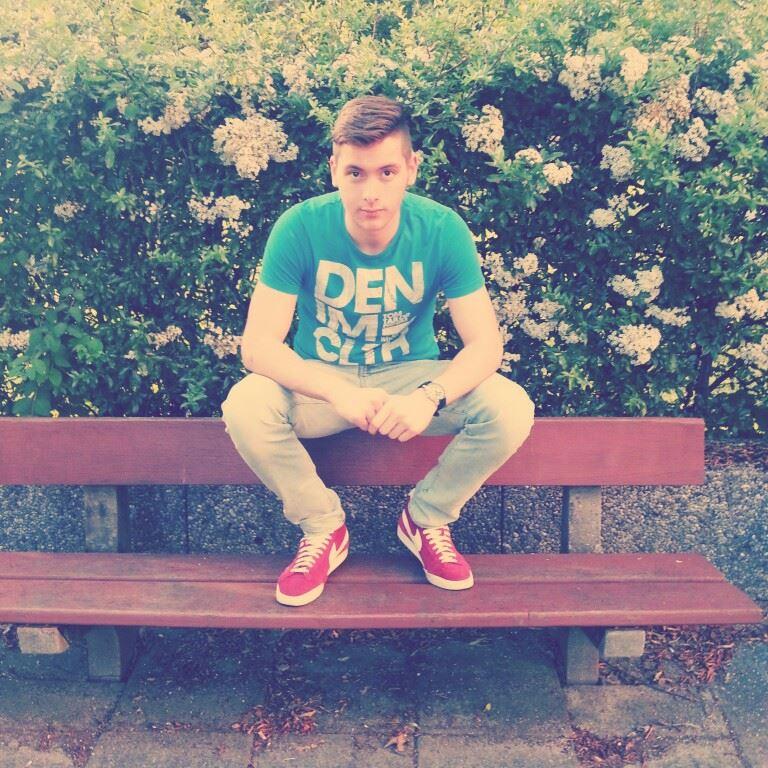 Αυτός είναι ο Έλληνας που σκοτώθηκε στο μακελειό στο Μόναχο
