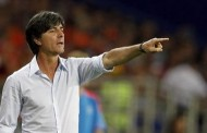 Ο Γιόακιμ Λεβ συνεχίζει στον πάγκο της Εθνικής Γερμανίας