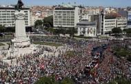 EURO 2016: η πρωταθλήτρια Ευρώπης επέστρεψε στην Πορτογαλία