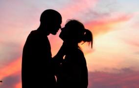 Επτά συμβουλές που οδηγούν σε ευτυχισμένο γάμο