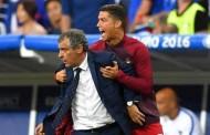 ΕΠΟ για Σάντος: «Υπερήφανοι γι' αυτόν τον Προπονητή τον Ελληνα!»