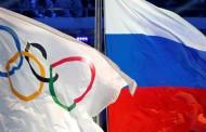 Ρίο 2016: Οριστικά εκτός Ολυμπιακών Αγώνων η Ρωσία