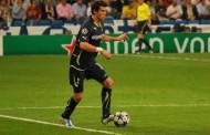 Αρραβωνιάστηκε ο σούπερ σταρ του ποδοσφαίρου Gareth Bale