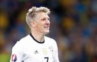 Παραιτήθηκε παίκτης της Εθνικής Ομάδας Γερμανίας