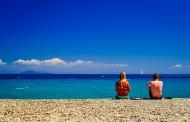 Καλοκαίρι και γονιμότητα: Όλα όσα πρέπει να γνωρίζετε!