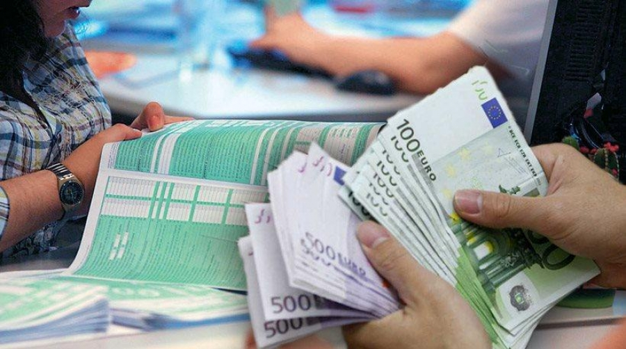 Νέα δεδομένα για τη φορολογία κατοίκων εξωτερικού