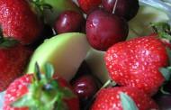 Φρούτα και λαχανικά: Τι πρέπει να γνωρίζετε για τη συντήρησή τους στο ψυγείο το καλοκαίρι