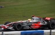 Formula 1: Νίκη Χάμιλτον και στη Γερμανία