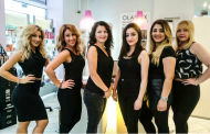 Lüdenscheid: Το ελληνικό κομμωτήριο και Beauty Center που «απογειώνει» την εμφάνισή σας