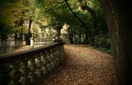 Μόναχο, Ντίσελντορφ και Φρανκφούρτη οι καλύτερες πόλεις για ομογενείς