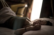 Tips για καλύτερο και πιο ποιοτικό ύπνο