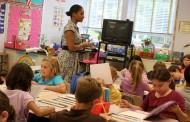 Πώς οι δάσκαλοι μπορούν να μεταδώσουν στρες και βαρεμάρα στους μαθητές