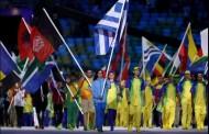 Ο πίνακας των μεταλλίων στο Ρίο - 26η η Ελλαδα