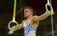Ρίο: Έκλεισε θέση για τον τελικό ο Πετρούνιας με εξαιρετική εμφάνιση