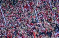 Γερμανία: Ξεκινά το πρωτάθλημα -Φαβορί για άλλη μια χρονιά η Μπάγερν