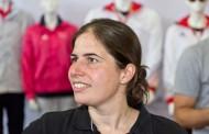 Ρίο 2016: Χρυσό για τη Γερμανία από τη Barbara Engleder στη σκοποβολή