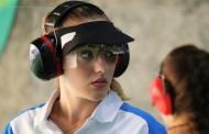 Ρίο 2016: Στον τελικό η Άννα Κορακάκη!