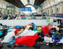 Χιλιάδες πρόσφυγες θα δεχθεί εκ νέου η Γερμανία
