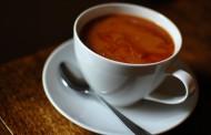 Ένα φλιτζάνι καφέ την ημέρα μετά το έμφραγμα κάνει καλό!