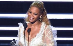 MTV Video Music Awards 2016: Σάρωσε η Beyonce
