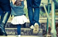 Έρευνα: Η ηλικία θανάτου των γονέων φανερώνει πόσο θα ζήσουν τα παιδιά