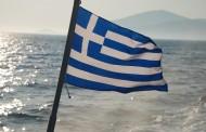 Οι τρεις τελευταίοι Έλληνες αθλητές που αγωνίζονται στο φινάλε των Ολυμπιακών Αγώνων