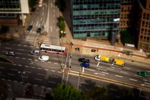 Το Αμβούργο στη λίστα με τις πιο βιώσιμες πόλεις παγκοσμίως για το 2016